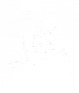 map-white-cut