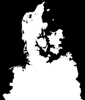 map-white-cut